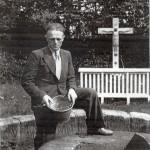 Henk Apeldoorn.