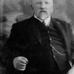 gerrit-vd-bosch 1857-1931